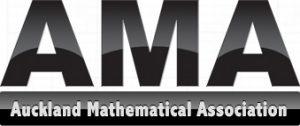 logo Auckland Mathematical Association