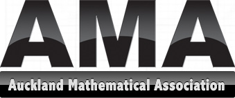 Auckland Mathematical Association