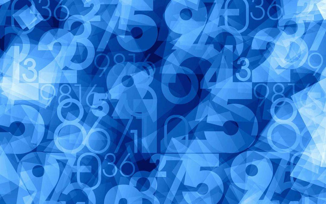 Auckland Mathematical Association