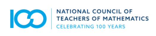 100 days of free PLD from NCTM