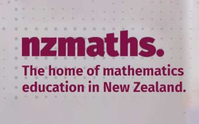 Digging into nzmaths for home learning