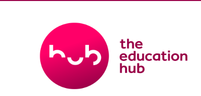 Webinars for NZ teachers from the Education Hub
