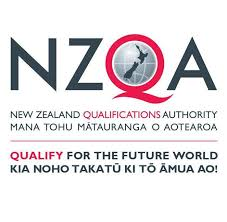 NZQA news: support for internally assessed standards