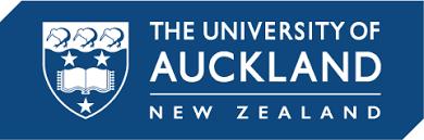 Auckland Maths Olympiad 2021