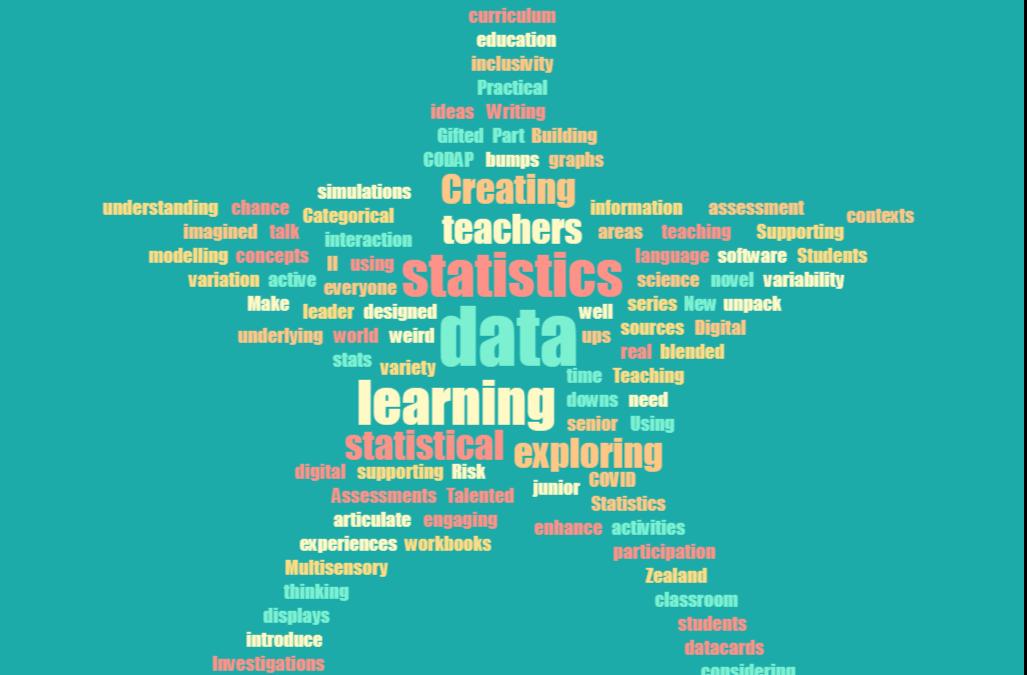 Statistics teachers day 2020 – registration open