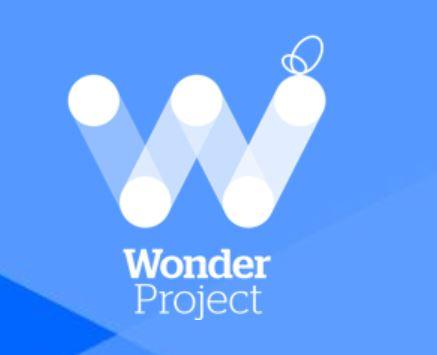 Wonder Project: Rocket Challenge Years 5 & 6