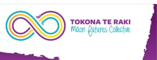 Ending streaming in Aotearoa