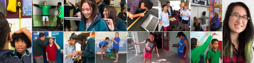 Census at School biggest Launch ever